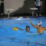 Boys Varsity Water Polo falls to Lyman 12 – 11