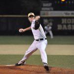 Boys Varsity Baseball beats Saint Cloud 6 – 3