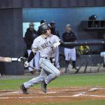 Boys Varsity Baseball beats Lake Howell 3 – 2