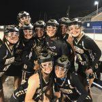 Girls Varsity Lacrosse beats Dr. Phillips 18 – 8