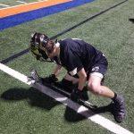 Boys Varsity Lacrosse beats The Benjamin School 11 – 3