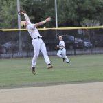 Boys Varsity Baseball beats Atlantic 5 – 2