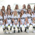 Girls Varsity Softball falls to University High School – Orlando 10 – 2