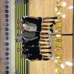 Boys Varsity Volleyball beats Edgewater 3 – 0