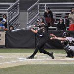 Boys Varsity Baseball beats Bradley Central 10 – 1