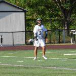 Boys Junior Varsity Lacrosse beats Lake Howell 15 – 0