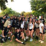 Girls Tennis Tennis beats The First Academy 7 – 0