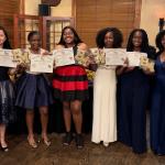 Dance Banquet 2019