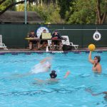 Boys Water Polo Water Polo falls to Boone 17 – 7