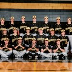 Boys Junior Varsity Baseball beats Edgewater 10 – 0
