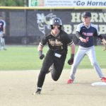 Boys Varsity Baseball beats Fivay 10 – 0 to Win Regional Quarterfinal