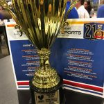 2019 Spring Sports Accolades and All Sports Summary