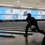 Boys Varsity Bowling falls to Celebration 2146 – 1841