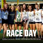 Cross Country Headed to Windermere Invitational in Clermont Saturday