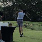 Boys Varsity Golf finishes 6th place at The Honda Classic