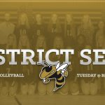 Girls Volleyball Hosts Montverde in District Semifinal Tuesday 7:00