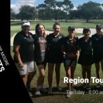 Girls Golf to Host Region Tournament Tuesday 8:00 am at Dubsdread