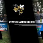 Boys and Girls Golf Head to the State Championships Monday – Wednesday