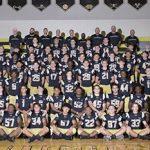 Boys Varsity Football falls to Jones 32 – 16