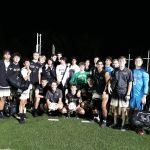 Boys Varsity Soccer beats East Ridge 2 – 0
