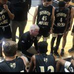Boys Varsity Basketball beats Father Lopez Catholic 69 – 60