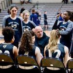 Girls Varsity Basketball vs Lake Nona 2019