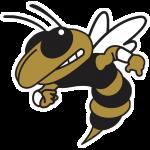 Girls Junior Varsity Soccer falls to Spruce Creek 1 – 0