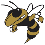 Girls Varsity Basketball beats Kissimmee-Osceola 47 – 37