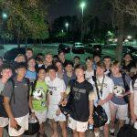 Boys Varsity Soccer beats New Smyrna Beach 2 – 0