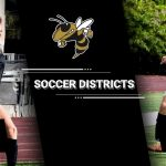 Bishop Moore to Host Girls and Boys Soccer Districts