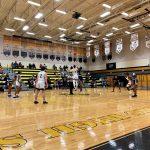 Boys Basketball Regroups, Defeats Eustis