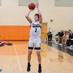 Boys Varsity Basketball beats Eustis 65 – 51