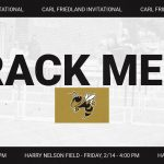 BMC to Host Carl Freidland Invitational Track Meet Friday