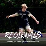 Boys Soccer to host Satellite in Regional Semi Final