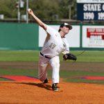 Varsity Baseball Preseason 2020
