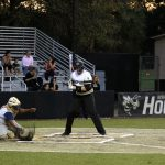Boys Junior Varsity Baseball beats Lake Mary 3 – 1