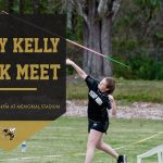 Larry Kelly Invitational Track Meet