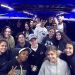 Boys Varsity Tennis beats Lake Mary Preparatory 5 – 2
