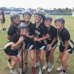 Girls Varsity Lacrosse beats Windermere Preparatory School 21 – 4