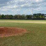 Boys Varsity Baseball beats Lake Howell 4 – 3