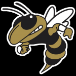 Boys Varsity Baseball beats Winter Park 10 – 0