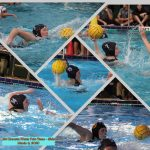 Girls Water Polo Water Polo beats Lake Howell 14 – 6