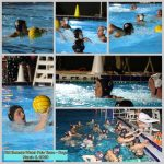 Boys Water Polo Water Polo beats Lake Howell 11 – 10