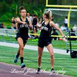 Catholic Relays – Track and Field – SENIOR NIGHT