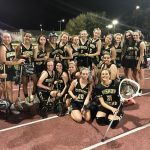 Girls Junior Varsity Lacrosse falls to Lake Highland Preparatory School 9 – 6