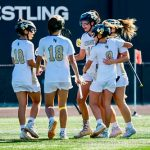 Girls Varsity Lacrosse falls to Lake Highland Preparatory School 16 – 7
