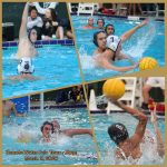 Boys Water Polo Water Polo falls to Oviedo 20 – 4