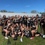 Girls Junior Varsity Lacrosse falls to Ponte Vedra 7 – 6