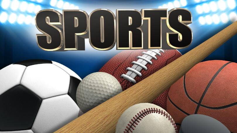 2020 Fall Sports Information
