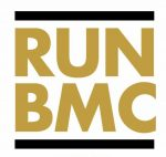 Results are in for BMC Virtual 5K! THANK YOU!!!!